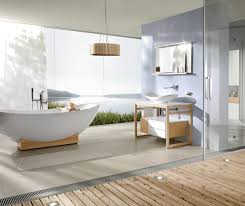 Best Ideas About Small Bathroom Designs On Pinterest Small - Organic bathroom design