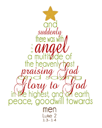 religious quotes for christmas cards christmas lights decoration