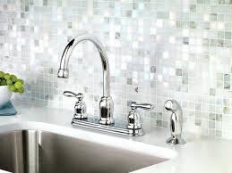 kitchen faucet accessories wonderful moen caldwell kitchen faucet churichard me