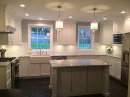 design my dream kitchen my dream kitchen has come true white cabinets grey walls black