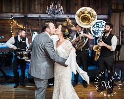 new orleans wedding bands live wedding bands in new orleans la the knot