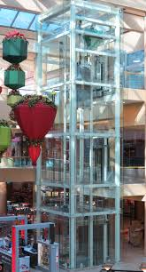 Scottsdale Fashion Square Map Building This Glass Elevator At Scottsdale Fashion Square Was