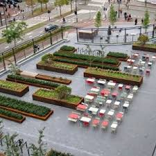 Urban Landscape Design by 61 Best Piazze Images On Pinterest Landscape Design Urban