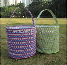 wholesale easter buckets easter buckets wholesale easter buckets wholesale suppliers and