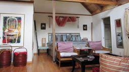 Lotus Garden Cottages by Hotel Lotus Garden Cottages Volcano 3 Sterne Hotel