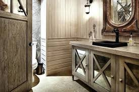 western themed bathroom ideas western bathroom decor cowboy bathroom decor western style