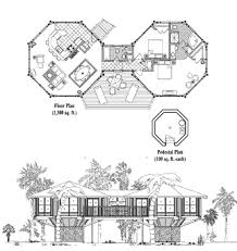 Classic Home Floor Plans Classic House Plans Topsider Homes
