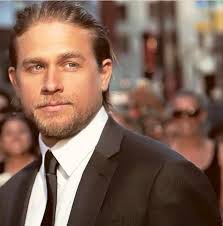 how to get the jax teller hair look 367 best ragnar vs jax images on pinterest vikings travis