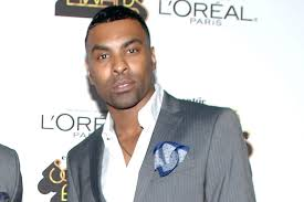 Big Penis Memes - 10 funniest memes about ginuwine s nude photos leaking on the internet
