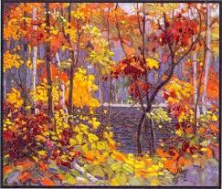 183 best art landscape images on pinterest landscapes paintings