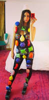 chive halloween shirt candy crush costume halloween pinterest halloween candy and
