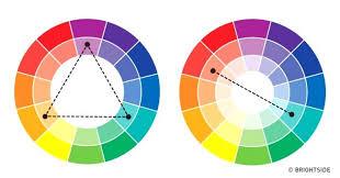 color combinations online color picture victormiller co