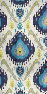 Blue And Yellow Kitchen Curtains by Best 25 Light Blue Curtains Ideas On Pinterest Kitchen