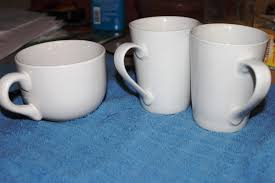 cynicism and butterflies porcelaine pen mugs