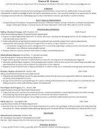 exle of customer service resume customer service representative resume description sales