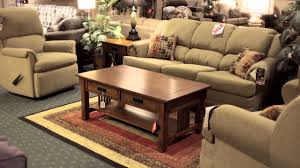 Tammies Furniture And Mattress Gallery YouTube - Furniture and mattress gallery