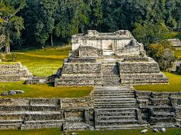 Mayan Ruins Mexico Map by Belize Mayan Sites Mayan Ruins In Belize Mayan Belize Excursion