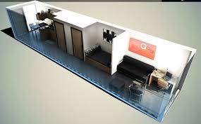 40ft google zoeken new garden house pinterest 40ft