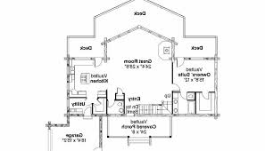 a frame building plans house plans for a frame homes house plans luxamcc