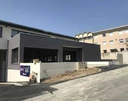 bureau aix en provence bureaux location aix en provence offre 142053 cbre