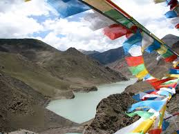 Prayer Flags Diy Smart Travels On The Roof Of The World