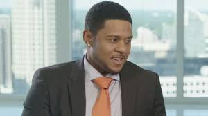 pooch hall goes