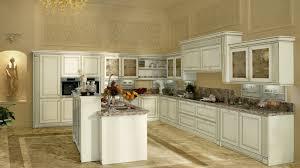 kitchens and interiors veneta cucine mirabeau variante 8 italian lifestyle pin by