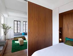 Studio Apartment Room Dividers by Home Design Room Dividers For Small Apartments Bedroom Curtain