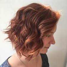 mahoganey hair with highlights 25 smoking red hair color ideas anyone can rock