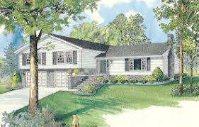 split level style homes level style homes