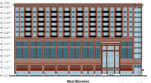 meeting on 12 story jeff pk plan set for 7 30 pm wed sept 30