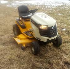 cub cadet ltx 1050 vt mytractorforum com the friendliest