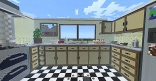 minecraft kitchen furniture minecraft kitchen minecraft kitchen furniture mod 1710 babca club