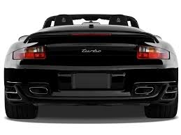 porsche turbo convertible 2009 porsche 911 reviews and rating motor trend
