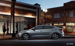 Vehicle Bill Of Sale Maryland by New 2018 Hyundai Elantra For Sale Near Catonsville Md Owings