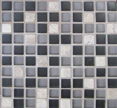 kitchen backsplash samples elegant textured kitchen backsplash 46 for with textured kitchen
