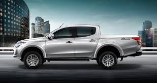 triton mitsubishi 2017 2016 mitsubishi triton model top car wallpaper 12682 adamjford com