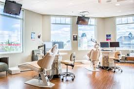 Orthodontic Assistant Jobs Myorthodontist Invisalign Braces Specialist Calgary Orthodontist