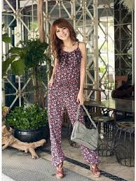 wholesale jumpsuits 12 best cheap jumpsuits images on china clothing