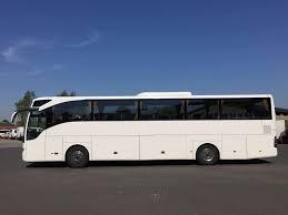 mercedes benz u2013 tourismo 15 rhd travego euro 5 bus trading