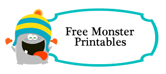 free printable tags diy crafts birthday party favors