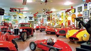 28 best car garages garage design contest by vintage car collection classic european car collection gene ponder
