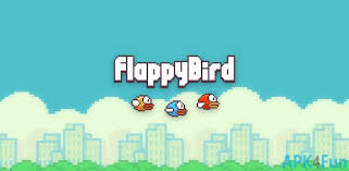 flappy bird apk flappy bird apk 1 3 flappy bird apk apk4fun