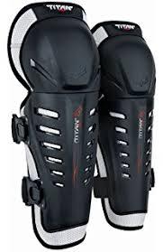 Fox Racing Bed Sets Amazon Com Fox Racing Titan Pro Knee Shin Guard One Size Fits
