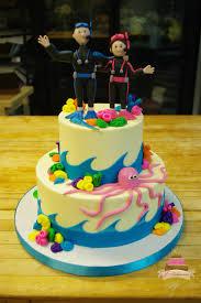 theme wedding cake wedding cakes jcakes