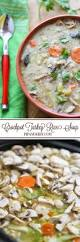 crock pot turkey recipes for thanksgiving 1000 ideas about turkey rice soup on pinterest rice soup soups