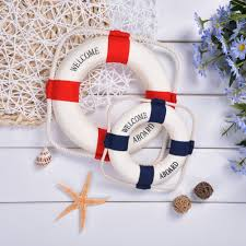 Nautical Home Decor Fabric by Craft Fabric Letters Promotion Shop For Promotional Craft Fabric