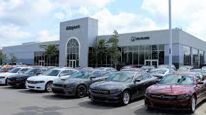 orlando buy here pay here auto dealer okcarz