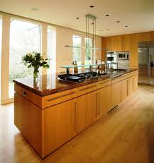 kitchen palette ideas kitchen kitchen island kitchen cabinets kitchen paint colors