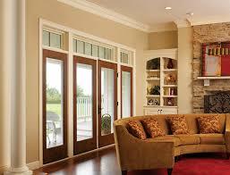 Storm Doors For Patio Doors Amazing Of Patio Door And Window Combinations Front Doors Entry